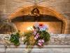 Raffaello: Mibact, via alle celebrazioni, fiori al Pantheon