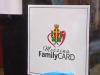 Coronavirus, dal Comune di Messina pacchetto di aiuti a famiglie e imprese