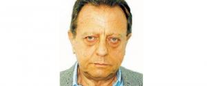 Francesco Bonura