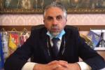 Coronavirus, Modica senza nuovi positivi da una settimana: la gioia del sindaco