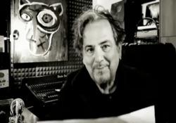 Il jazz italiano a tutela della musica durante l'emergenza  Da Fresu a Gualazzi, 83 nomi della scena si uniscono per difendere il settore - Corriere Tv