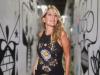 Djset virtuali, Jo Squillo diverte gli amici con dirette su Instagram