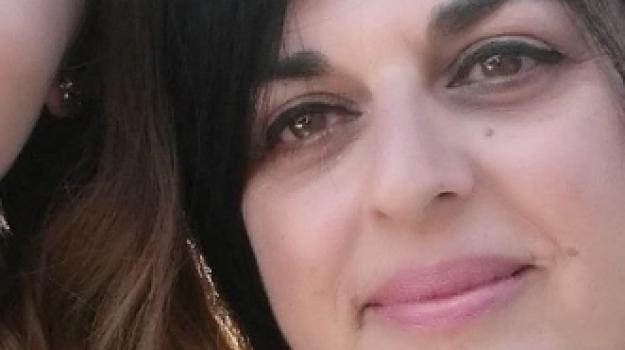 coronavirus, Lidia Liotta, Agrigento, Cronaca