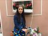 Femminicidio di Furci, a Favara una panchina rossa per Lorena