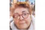 """Anziana di Pietraperzia morta per il coronavirus, la figlia: """"Voglio giustizia"""""""