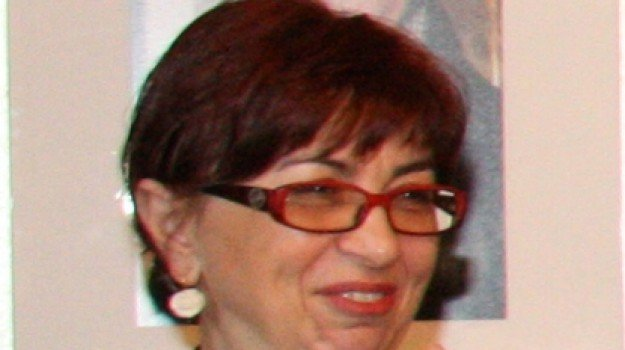 PREFETTURA, Maria Rita Cocciufa, Agrigento, Politica