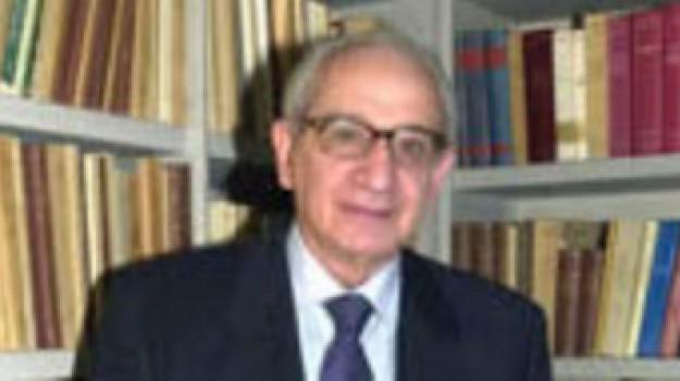Matteo Marrone, Palermo, Cultura