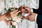 """Enna, arriva """"Catena"""": il matrimonio virtuale e indissolubile"""