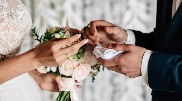 matrimoni, Sicilia, Politica