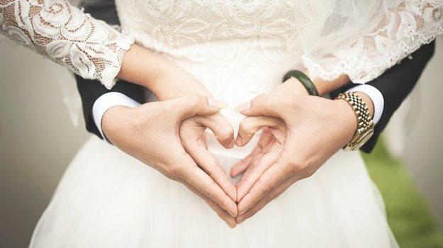 wedding, Sicilia, Economia