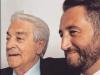 Caltanissetta, è morto il padre del viceministro Cancelleri