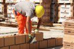 Pasqua, la cassa edile di Ragusa eroga somme agli operai
