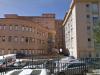 """Ospedale di Mussomeli, Mancuso (FI): """"Riaprire il reparto di chirurgia"""""""