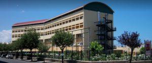 Criticità negli ospedali di Barcellona e Lipari, l'Asp nomina commissione d'indagine