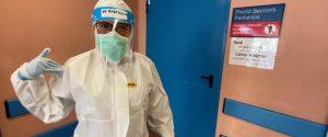 """Coronavirus, negli ospedali in Sicilia situazione difficile ma non è emergenza: """"Sistema regge"""""""