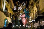 Caltanissetta, le celebrazioni pasquali in diretta streaming: il programma
