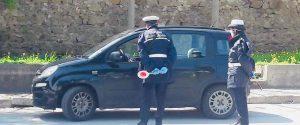 Pasqua e Pasquetta, a Palermo chiusa la Favorita e rafforzati i controlli delle forze dell'ordine