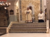 Pasqua, via ai riti della Settimana Santa: in streaming anche ad Agrigento