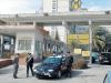 Emergenza posti letto a Palermo: disposto il trasferimento a Caltanissetta, poi il contrordine