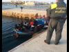 Migranti, a Lampedusa sbarcano in 20: rimarranno tutti in isolamento