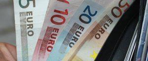 Bonus autonomi, arriva il via libera: da oggi il pagamento diretto dei 600 euro a chi li ha già avuti
