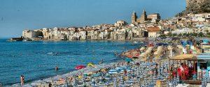 Ristoranti e lidi balneari, la lista dei divieti per la Fase 2: no delle Regioni, la Sicilia chiede modifiche