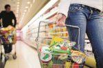 A Caltanissetta generi alimentari più cari, scatta indagine