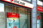 Dal 23 novembre a Comiso una nuova filiale UniCredit