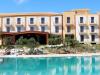 Asp di Trapani, isolamento dei contagiati: siglato accordo con Villa Zina