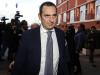 """Serie A, Spadafora: """"Il 13 o il 20 giugno la ripresa, possibile una diretta gol"""""""