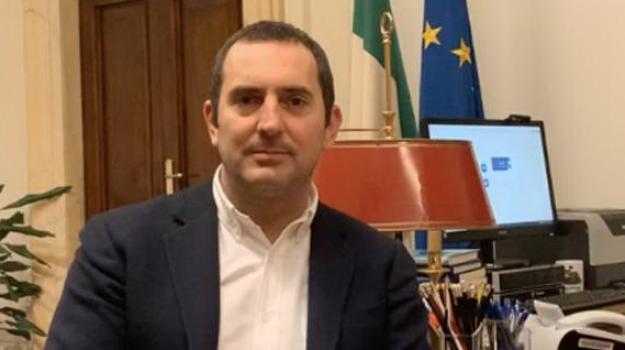 bonus, Vincenzo Spadafora, Sicilia, Sport