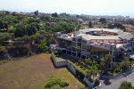 Catania, a settembre la nuova apertura della 24ore Business School
