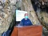 Turismo: riapre ad Alghero la Grotta di Nettuno