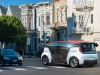 GM, Cruise auto guida autonoma