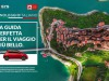 Leasys e Borghi più belli dItalia, ok al rilancio turismo