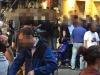 Coronavirus, a Palermo si studiano limitazioni alla movida: sotto accusa alcol e assembramenti