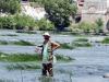 Fiumi e acque interne, patrimonio biodiversità dItalia