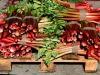 Spray al pepe e pellicole naturali per conservare meglio il cibo