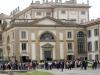 Fase 2: giovedì riapre Villa Reale Monza, visite scortati