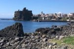 Aci Castello (Ct)