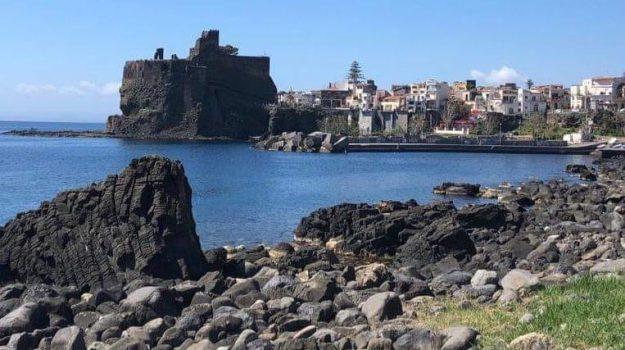 comuni, Catania, Cronaca