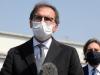 """Coronavirus, Boccia: """"In Italia oltre 10300 posti di terapia intensiva disponibili"""""""