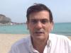 """Turisti, l'infettivologo Cascio: """"Ecco perchè in Sicilia rischiamo poco, ottimista per l'autunno"""""""
