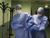 Coronavirus, aumentano i contagi in Sicilia ma con più tamponi: in discesa ricoveri e malati gravi