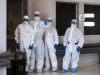 Coronavirus, in calo i contagi in Italia: 516 nuovi casi, il 68% in Lombardia