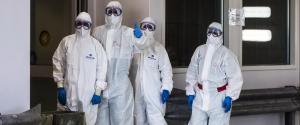 Coronavirus, in Sicilia crolla il contagio: Rt al minimo storico ma aumentano i piccoli focolai