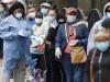 Coronavirus, in Usa nuovo record: 88.973 contagi in un giorno
