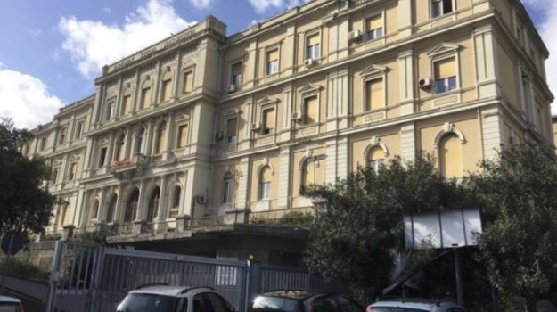 cultura, Messina, Politica