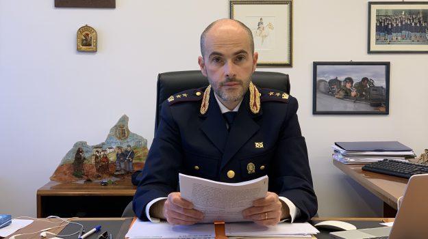 polizia, Trapani, Cronaca