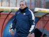 Il Palermo a caccia di un allenatore, anche Castori dice no